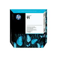 HP DESIGNJET Z6100 Cartridge