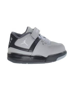 e84e1b2a473e Product Image Jordan Flight 23 BT Baby Toddlers  Shoes Wolf Grey Pure  Platinum Black