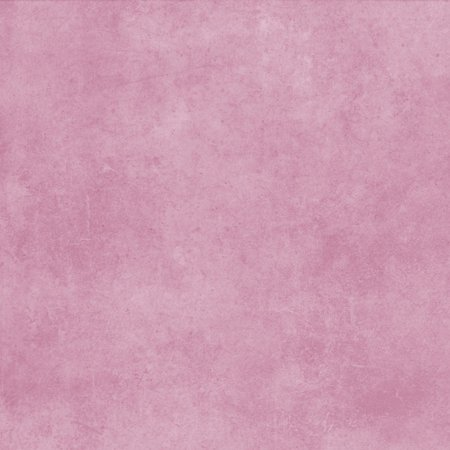 LAMINATED POSTER Texture Spring Backdrop Rose Pink Paper Poster Print 24 x 36 - Backdrop Paper