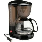 Schumacher® 12v Coffee Maker Box