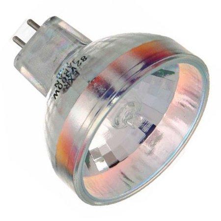 82v Mr16 Halogen Lamp - USHIO EXY 250w 82v MR13 JCR82V-250W Tungsten Halogen Lamp