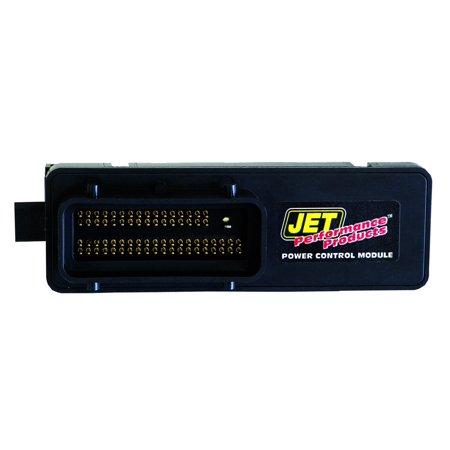 Jet Performance 91204S Jet Power Control Module Stage 2 Fits 11-16 Challenger (Jet Chips Power Control Module)