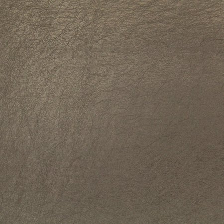- Berkshire Home Polyurethane Faux Leather 54
