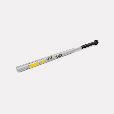 SKLZ Quick Stick Training Bat