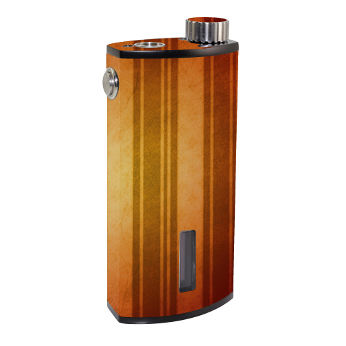 how to make a box mod wrap
