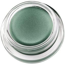 Revlon colorstay creme eye shadow bold, emerald