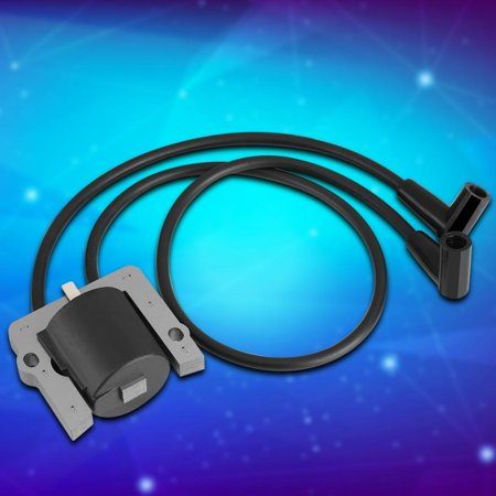 Ignition Coil,Ymiko 300 L/H External Inline Fuel Injection Pump Replacing  0580254044 High Efficiency, 0580254044,Fuel Pump