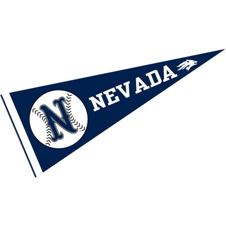 Nevada Wolfpack Baseball 12\
