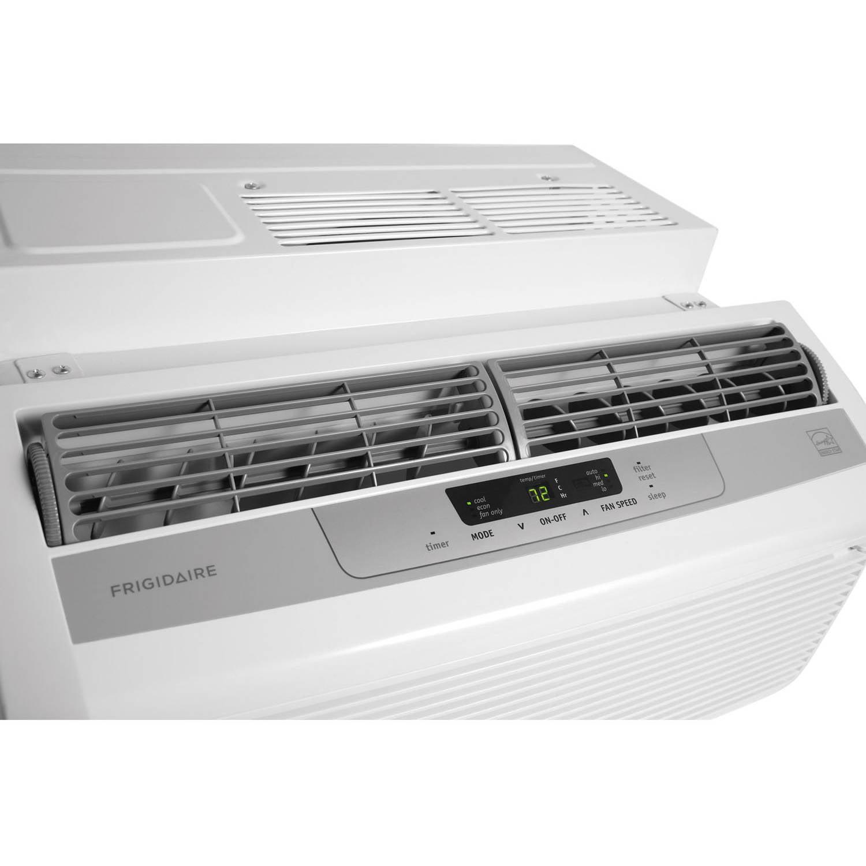 Bathroom Window Air Conditioner 100 low profile bathroom fan 4 | bathroom air vent home design