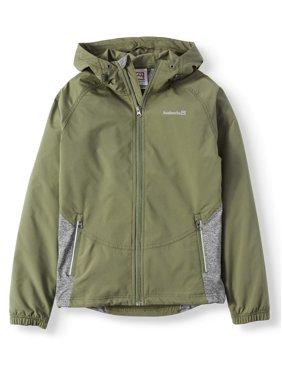 edf56a1e8b7c Big Boys Coats   Jackets - Walmart.com