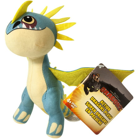 Upc 778988066218 dreamworks how to train your dragon 2 8 plush upc 778988066218 product image for dreamworks dragons how to train your dragon 2 nader 8 ccuart Image collections