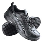 SHOES FOR CREWS 8028 Athletic Sneaker