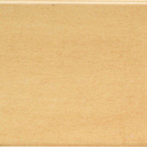 Breezewood 48 1/2W in. Wood Tones 2 in. Room Darkening Window Blind