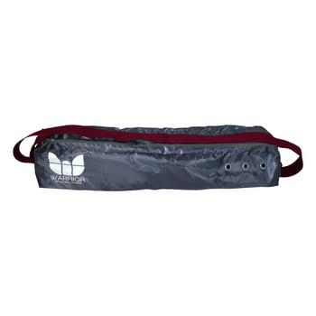 Natural Fitness YOGO Traveler Bag