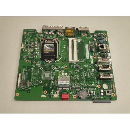 Refurbished Asus ET2020I Intel LGA 1155/Socket H2 DDR3 SDRAM