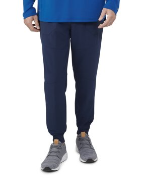 150786f0ce Product Image Russell Big Men s Woven Performance Jogger