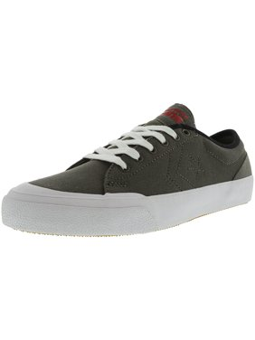 4f64f31071a9 Product Image Converse Cons Sumner Ox Charcoal Ankle-High Fashion Sneaker -  11M   9M
