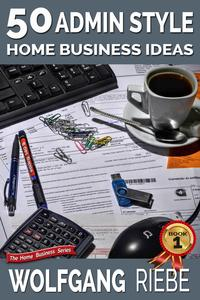 Business Ideas Ebook