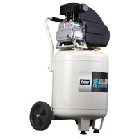 Pulsar 15-Gal. Portable Air Compressor with Kit