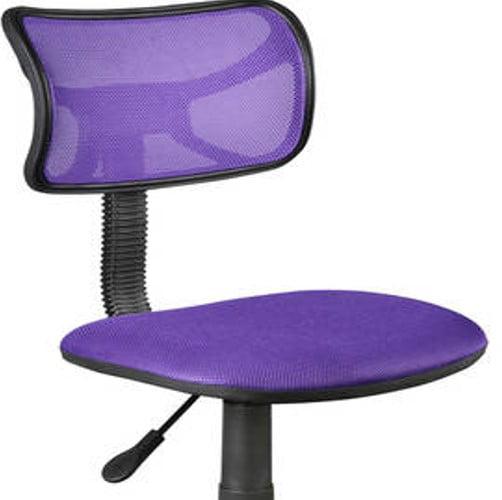 Urban Swivel Mesh Office Chair