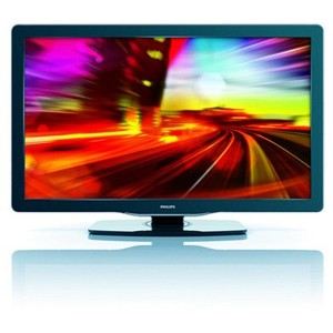 DRIVERS UPDATE: PHILIPS 40PFL4907F7 LED TV