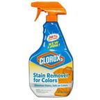Spray N Wash Pre Treat Trigger 22 Oz Walmart Com