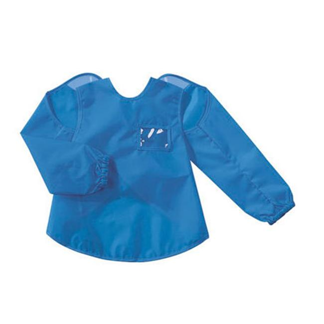 Wesco 39425 Child's Shirt