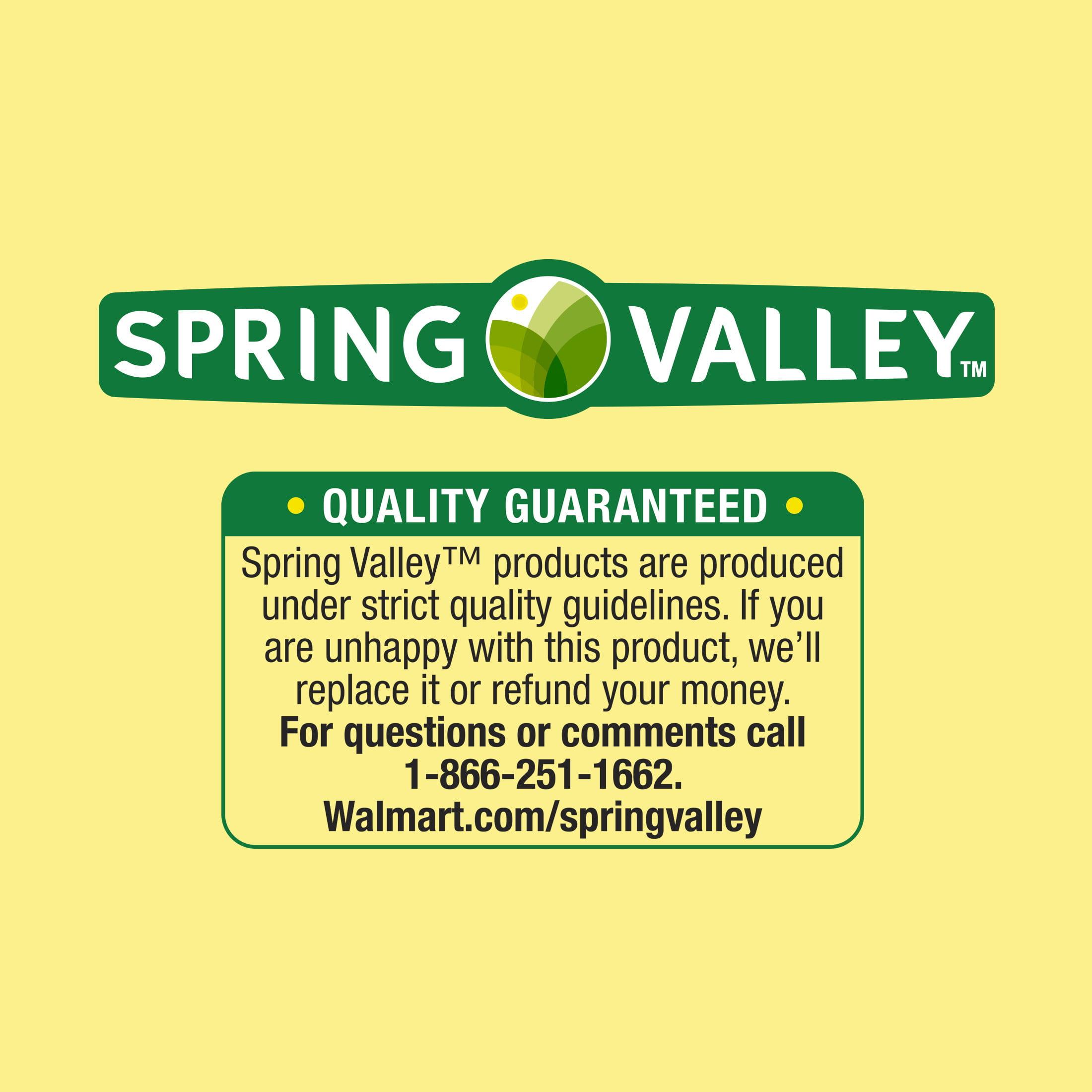 Único Archivador De Uñas Walmart Motivo - Ideas Para Pintar Uñas ...