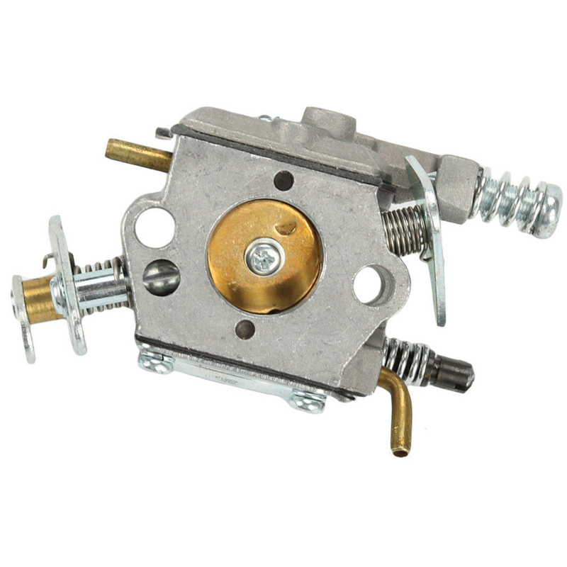 Carburetor For Poulan Sears Craftsman Chainsaw Walbro WT-89 WT-891 WT-391 WT-600