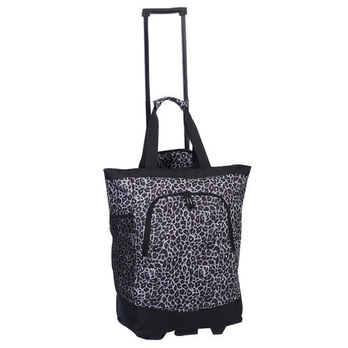 Everest Rolling Tote