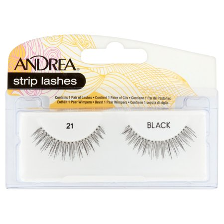 ebabd35cff9 False Eyelashes - Walmart.com