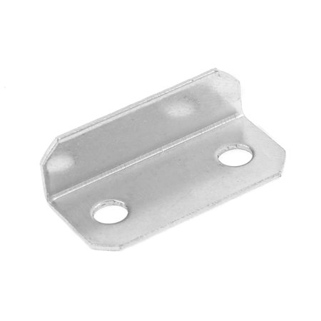 Cabinet cupboard drawer lock strike plate replacements 11 length cabinet cupboard drawer lock strike plate replacements 11 length sciox Image collections