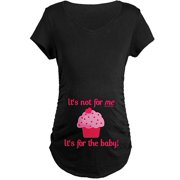 Maternity For the Baby Graphic Tee