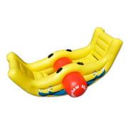 Swimming Pool Float Walmart Com