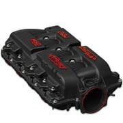 MSD 2701 Engine Intake Manifold
