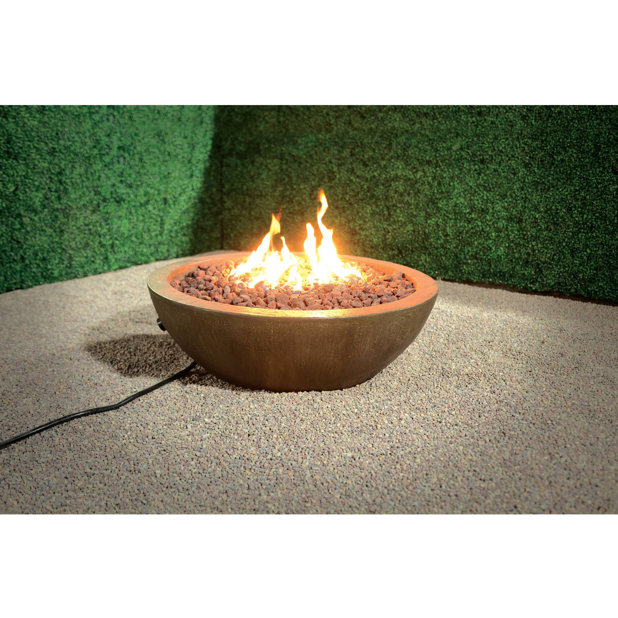 %name Top Result 50 Awesome Concrete Fire Pit Bowl Photos 2018 Kae2