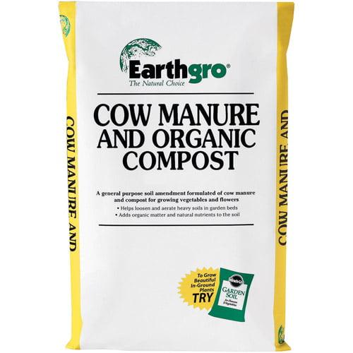 Ecoscraps natural and organic moist garden soil - Nature s care organic garden soil ...