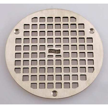 Wscrews floor drain grate jr smith a07nbg walmart wscrews floor drain grate jr smith a07nbg tyukafo