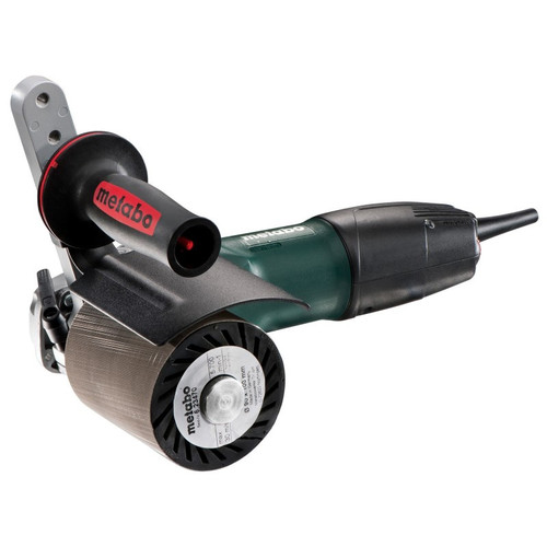 Metabo 602115620 10.0 Amp 900 - 2,810 RPM Burnisher