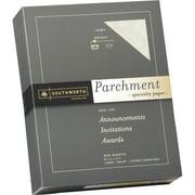 southworth laser print parchment paper - Resume Paper