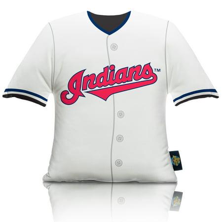 Indians Sofa Cleveland Indians Sofa Indians Sofas