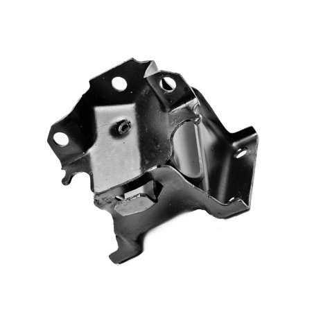 For 01-06 07 Chevrolet Avalanche Silverado 2500 8.1L 5102 Engine Motor Mount 01 02 03 04 05 06 - 06 Chevrolet Silverado Truck