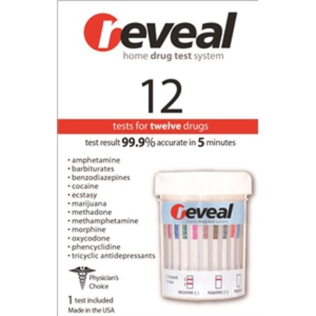 Reveal 12 Panel Cup Box Without '0001204ation..RT-12CUP-BOXWO - Reveal Box