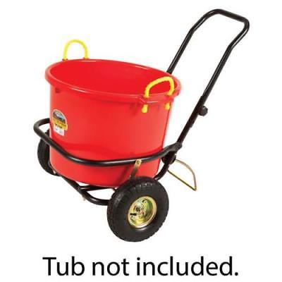 Little Giant Muck Cart (Little Giant Muck Cart)
