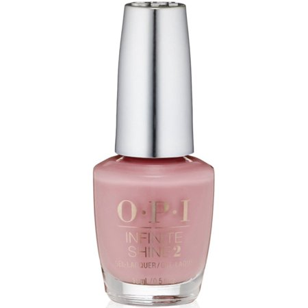 OPI  Infinite Shine Nail Polish, Follow Your Bliss 0.5