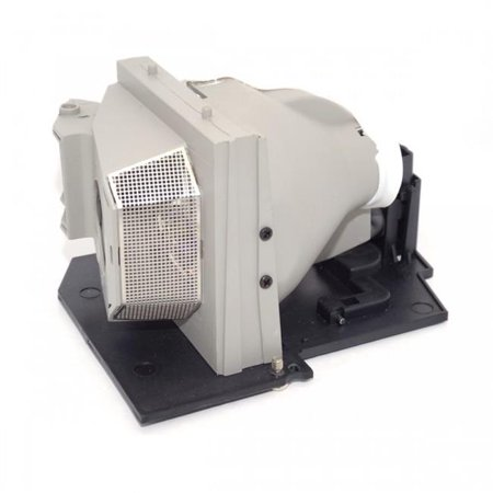Arclite BL-FS300B Projector Lamp - 300-250W, UHP Bl Fs300b Replacement Lamp