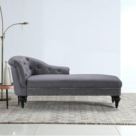 Pleasant Chaise Lounges Walmart Com Beatyapartments Chair Design Images Beatyapartmentscom