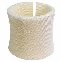 Nispira Humidifier Wick Filter Replacement Compatible With AIRCARE MAF2, 1 Filter