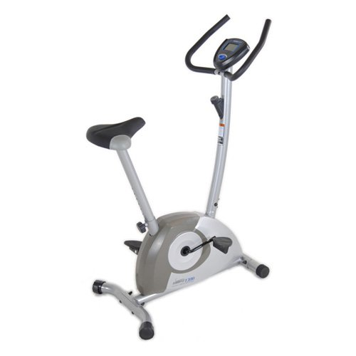 Stamina 1300 Magnetic Upright Exercise Bike