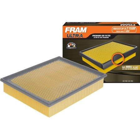 FRAM Ultra Premium Air Filter, XGA8755A